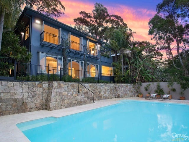 84 Patrick Street, Avalon Beach, NSW 2107