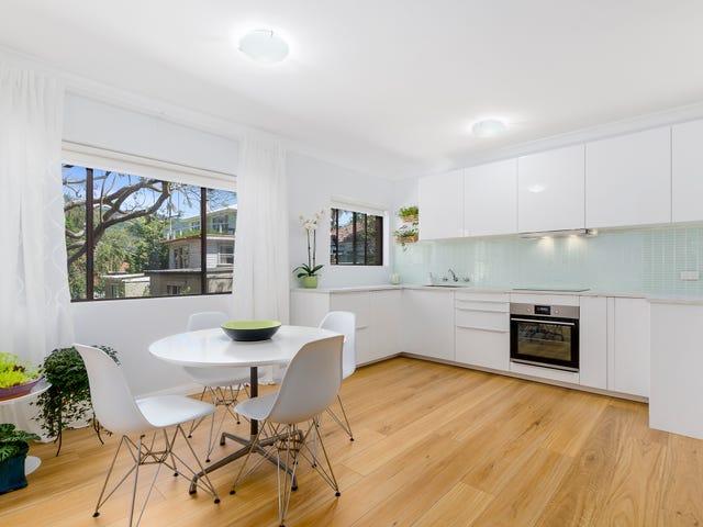 2/49 Farrell Road, Bulli, NSW 2516