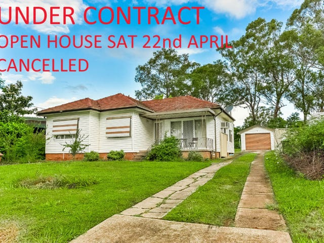 5 Elizabeth Macarthur Avenue, Camden South, NSW 2570