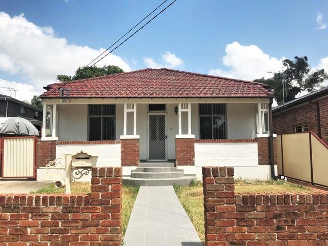 2 Charlotte Street, Merrylands, NSW 2160