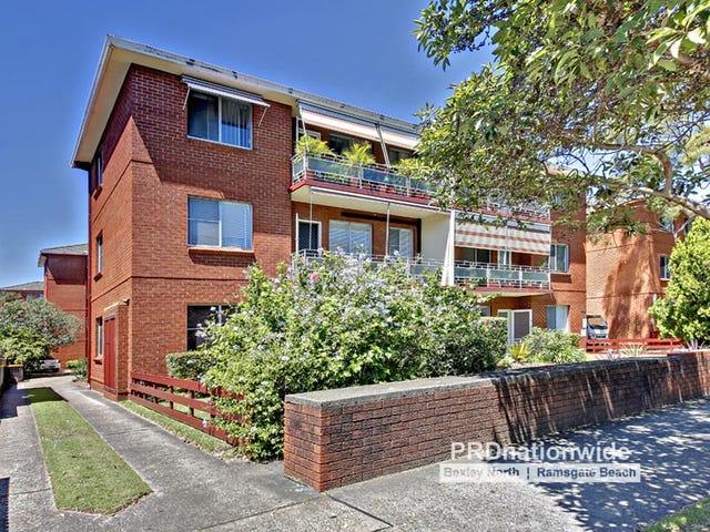 142 Chuter Avenue, Sans Souci, NSW 2219