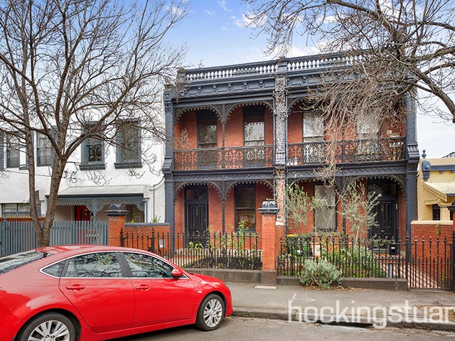 78 Richmond Terrace, Richmond, Vic 3121