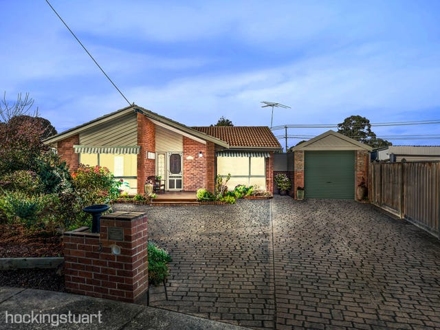3 Belvedere Court, Epping, Vic 3076