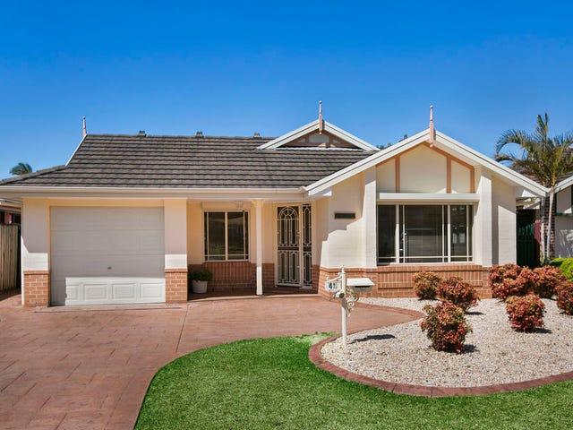 42 Tulip Way, Woonona, NSW 2517