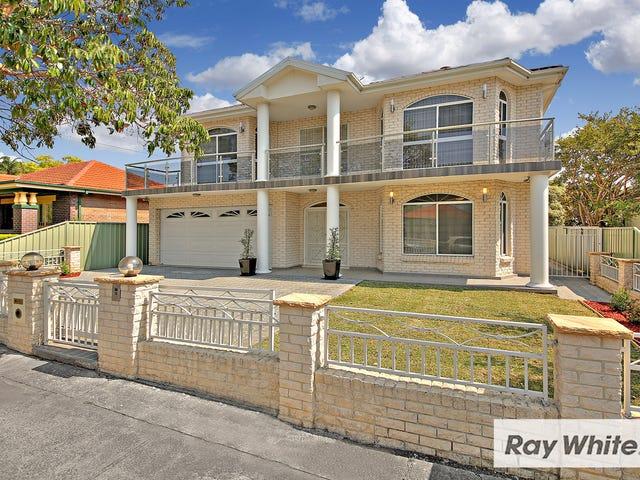 55 Ostend Street, Lidcombe, NSW 2141