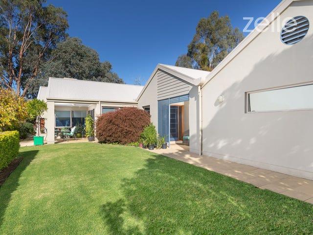17B Florence Crescent, Albury, NSW 2640