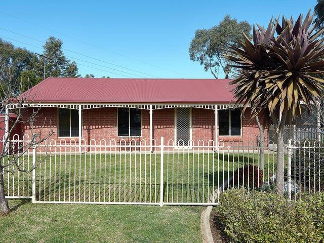 4a Wilson Court, Mount Barker, SA 5251