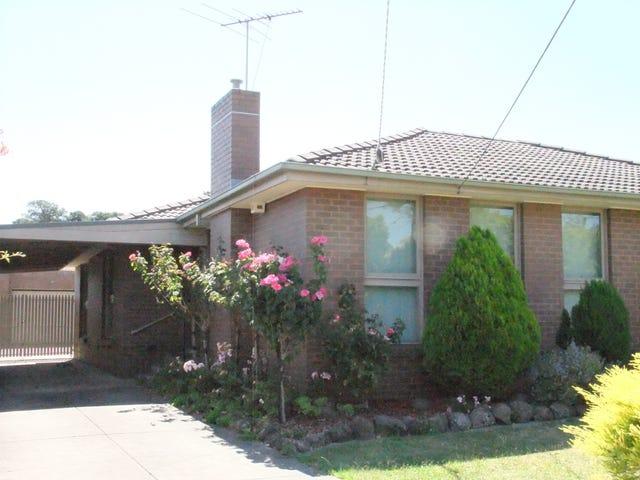 21 Sara Road, Scoresby, Vic 3179