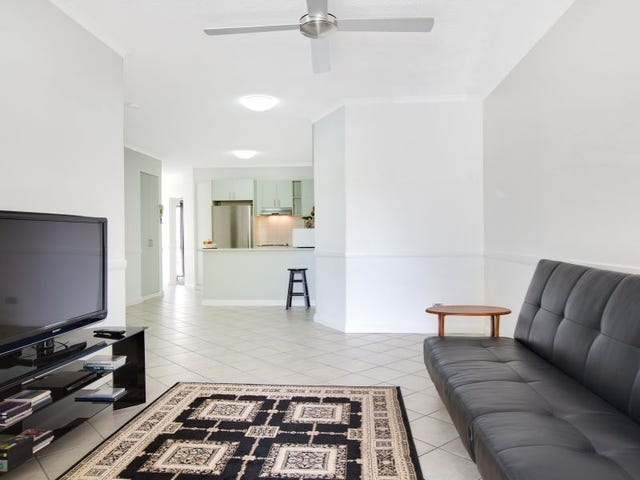 5/221 Lake Street, Cairns North, Qld 4870
