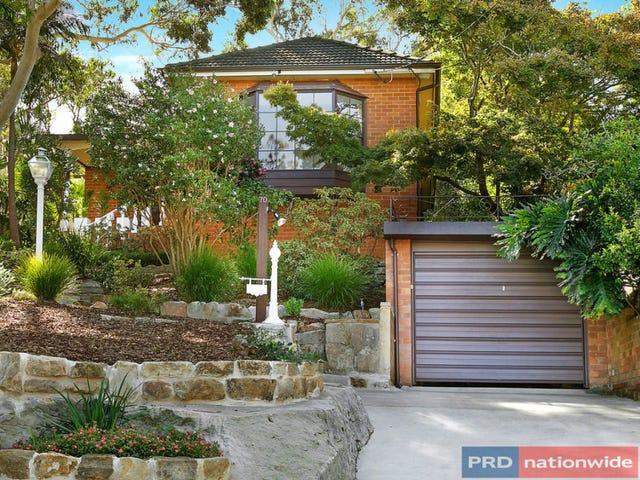 70 Lloyd Street, Oatley, NSW 2223