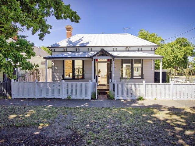 113 South Street, Ballarat Central, Vic 3350