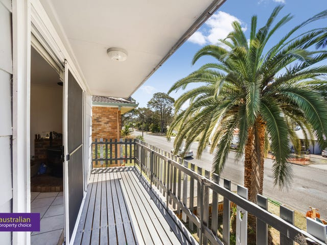 104 Lakedge Avenue, Berkeley Vale, NSW 2261