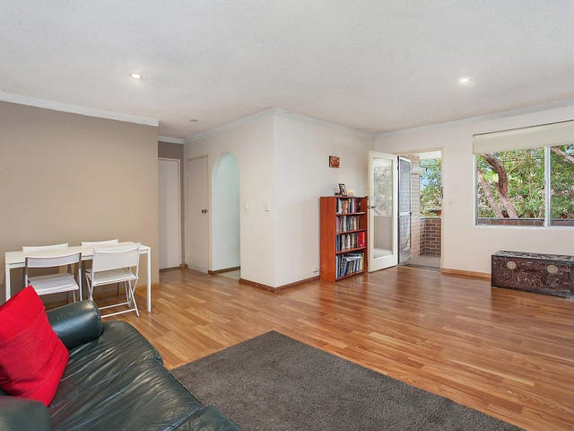 24/76 Glencoe Street, Sutherland, NSW 2232