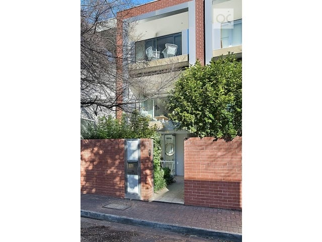 18 Florence Street, Norwood, SA 5067