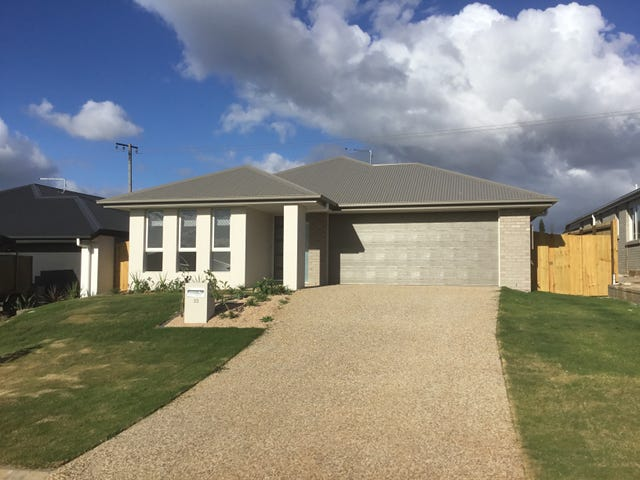 33 Negrita Street, Harristown, Qld 4350
