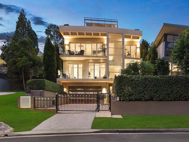 5 Arabella Street, Longueville, NSW 2066
