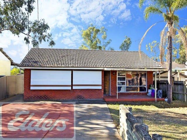 154 Richmond Road, Cambridge Park, NSW 2747