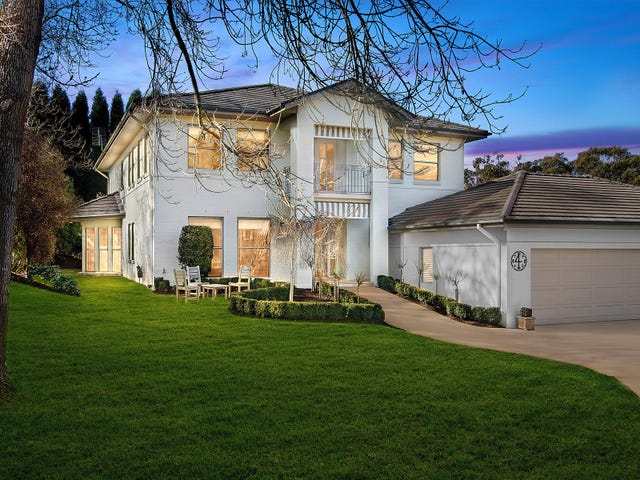 4 Woodbury Court, Bowral, NSW 2576