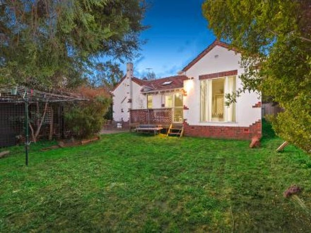862 Riversdale Road, Camberwell, Vic 3124