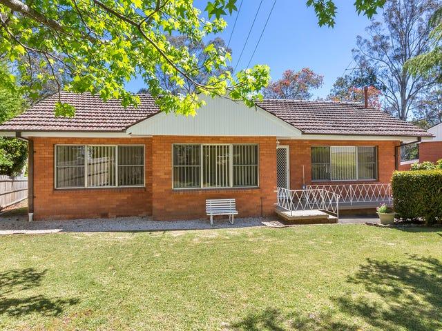 30 Hawkesbury Road, Springwood, NSW 2777