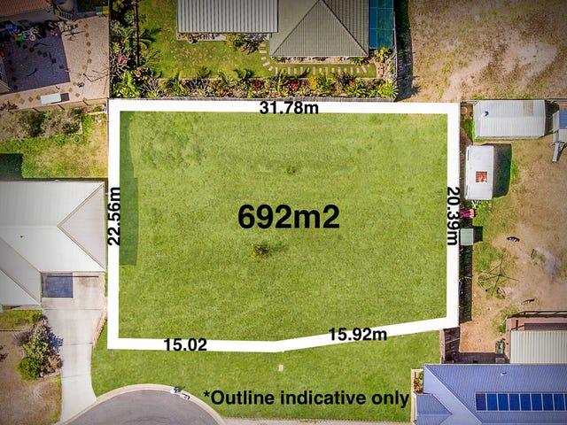 6 Coram Court, Collingwood Park, Qld 4301