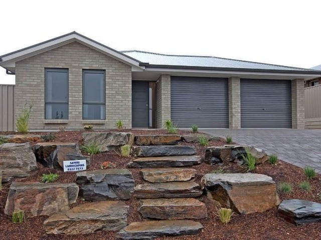 63 Beachport Road, Seaford Rise, SA 5169