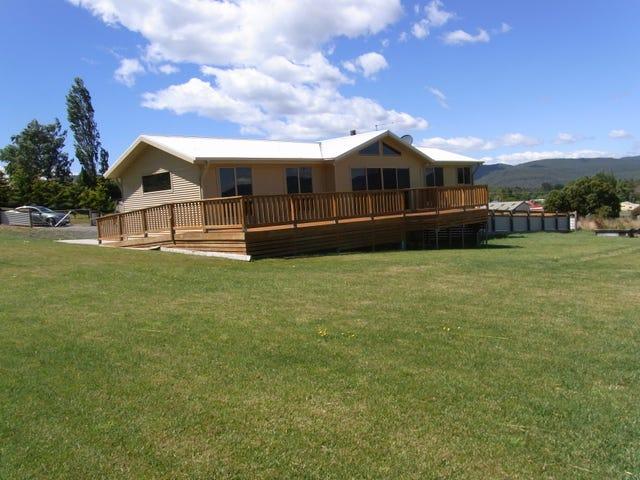 50-52 Gardiners Creek Road, St Marys, Tas 7215