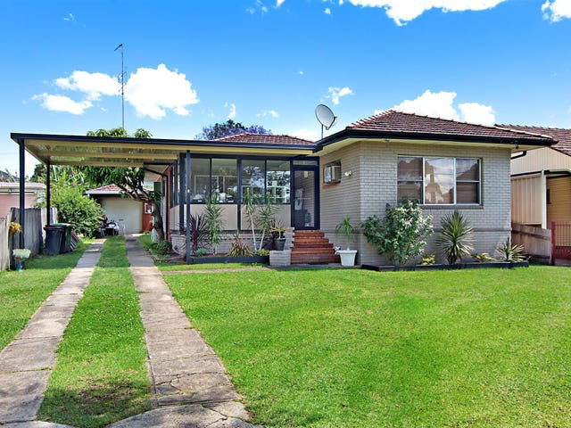 8 Hope Street, Penrith, NSW 2750