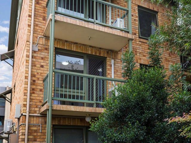12/22 Cambridge Street, North Adelaide, SA 5006