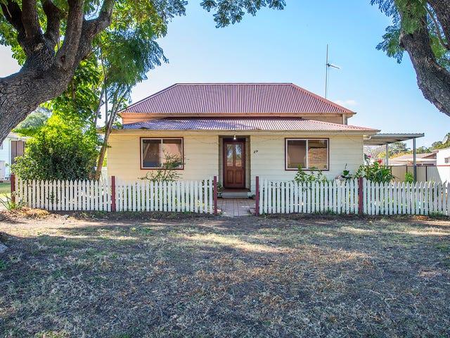 29 Scott Street, Muswellbrook, NSW 2333