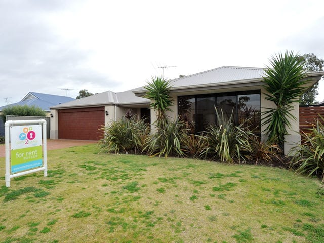 9 Weybridge Drive, Wellard, WA 6170