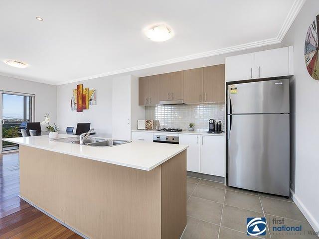 4/7 Cowell Street, Ryde, NSW 2112