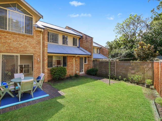 18/15 Koolang Road, Green Point, NSW 2251