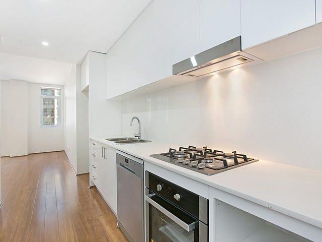 403/110 Hunter Street, Newcastle, NSW 2300