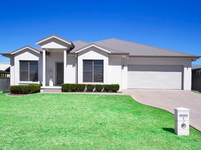 3 Verdelho Drive, Tamworth, NSW 2340