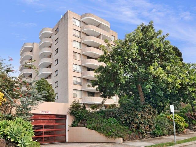 12/5-7 Sutherland Road, Chatswood, NSW 2067