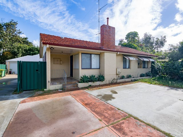 36A Parade Road, Withers, WA 6230