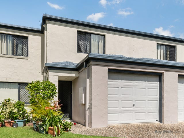 18/91 Ashridge Road, Darra, Qld 4076