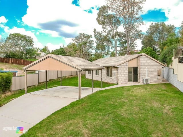 10 Gene Court, Victory Heights, Qld 4570