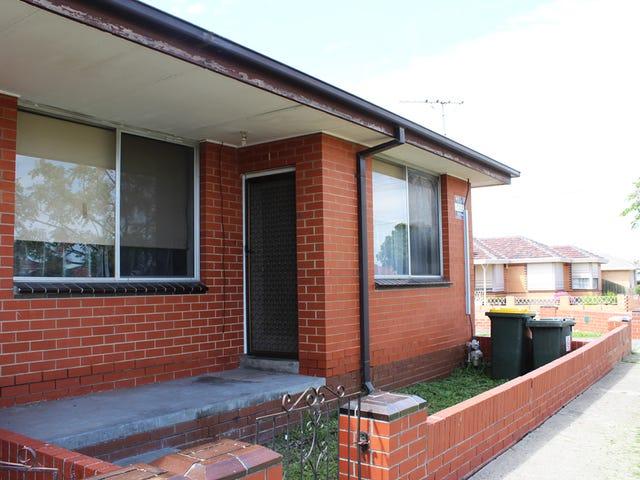 1/44 Ferndale Road, Sunshine North, Vic 3020