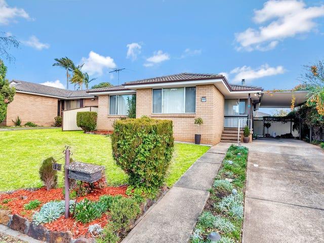 14 Kiandra Place, Wakeley, NSW 2176