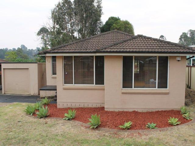 53 Demetrius Road, Rosemeadow, NSW 2560