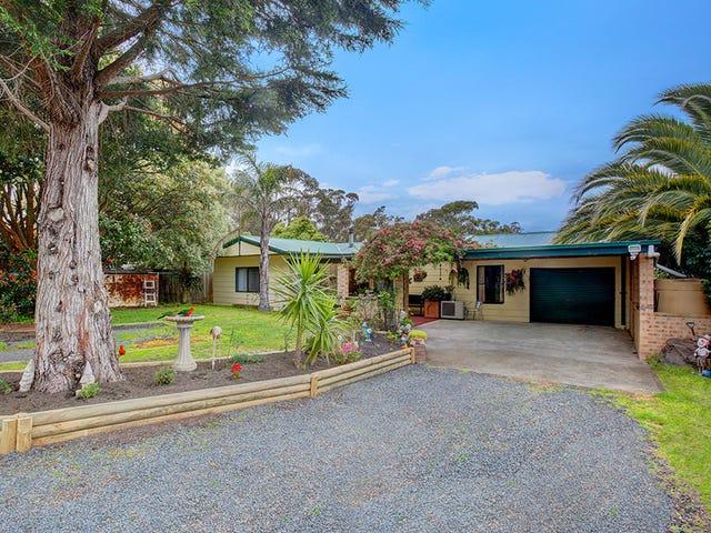 23 Harold Street, Hill Top, NSW 2575