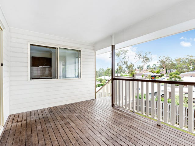 45 Mossman Parade, Waterford, Qld 4133