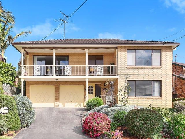 22 Struen Marie Street, Kareela, NSW 2232
