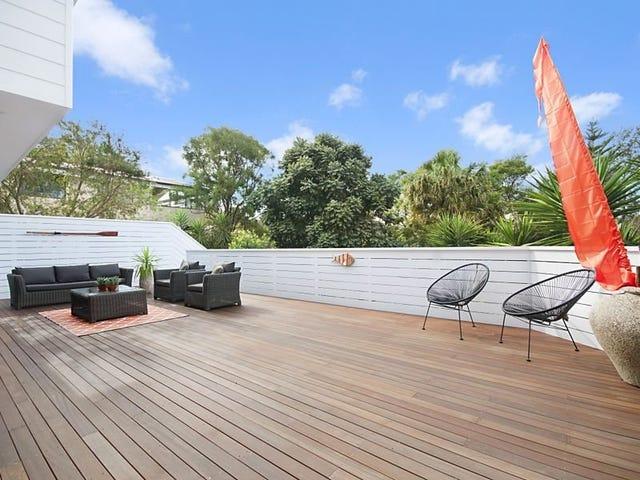 20 Maree Avenue, Terrigal, NSW 2260