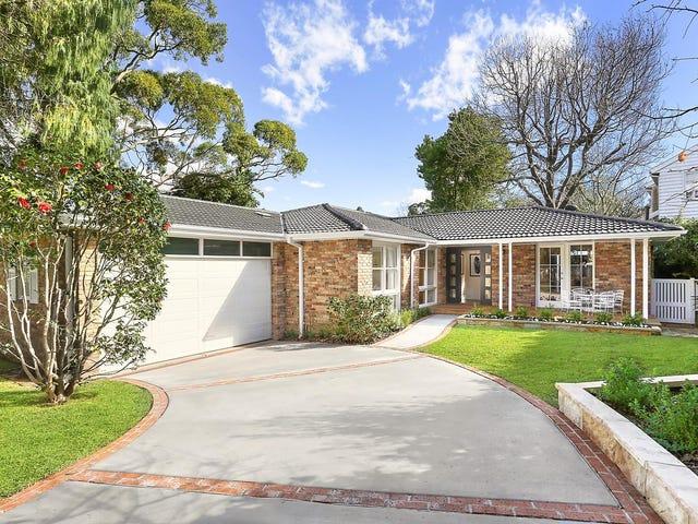 6 Athol Street, Frenchs Forest, NSW 2086
