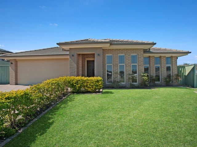 32 Hinchinbrook Close, Ashtonfield, NSW 2323