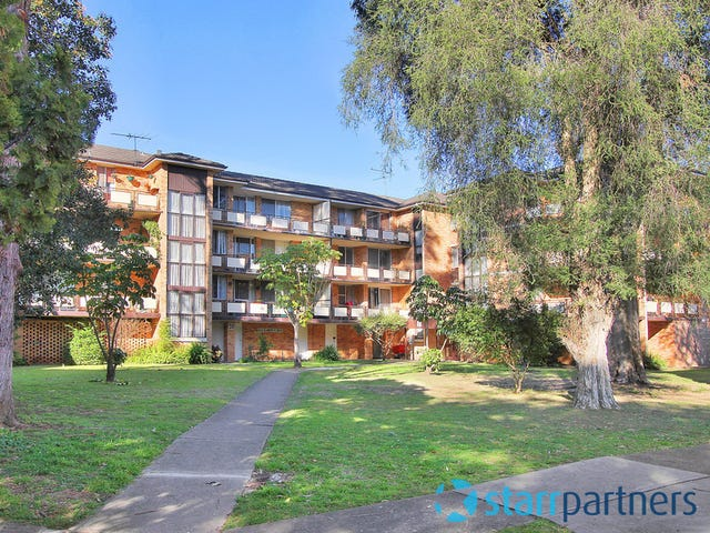 8/30 Union Road, Penrith, NSW 2750