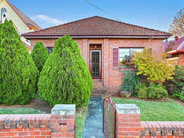 3 Boronia Street, Concord West, NSW 2138
